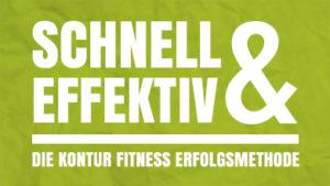 ems-training-muenchen-kontur-fitnessstudio-speed-fit