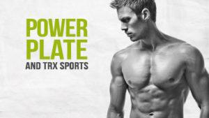 powerplate-trx-ems-workout-muenchen-training