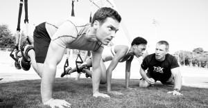 slider-kontur-fitness-3