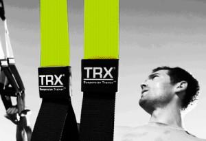 trx-suspension-training-muenchen-studio-fitness