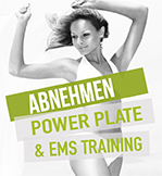 kontur-fitness-ems-powerplate-abnehmen