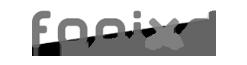 konturfitness-fopixa-werbeagentur