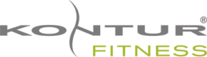 logo_kontur-fitness-374x106