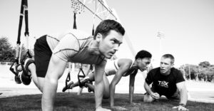 trx-training-konturfitness-studio