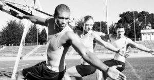 trx-training-konturfitness-warum