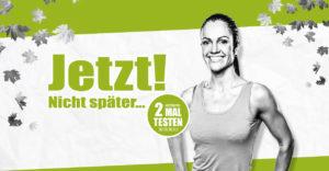 konturfitness-ems-training-muenchen-herbst_02