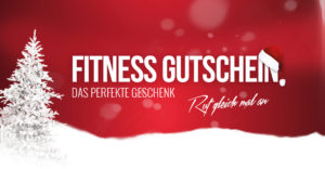 ems-training-muenchen-konturfitness_xmas