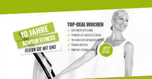 muenchen-ems-training-powerplate-fitnessstudio