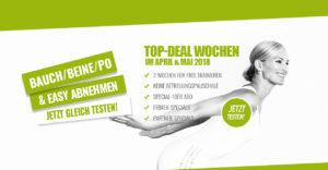 muenchen-ems-training-powerplate-fitnessstudio-2018