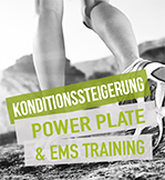 kontur-fitness-ems-kondition