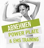 kontur-fitness-ems-powerplate-abnehmen