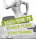 kontur-fitness-powerplate-bbp
