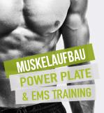 kontur-fitness-powerplate-muskel