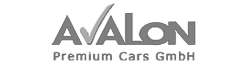 konturfitness-avalon-premium-cars