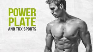 powerplate-trx-workout-muenchen