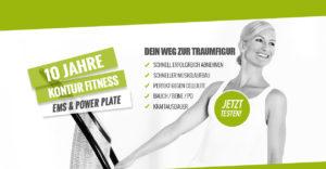 muenchen-ems-training-powerplate-fitnessstudio-nicole