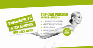 muenchen-ems-training-powerplate-fitnessstudio-2018