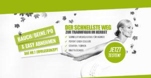 herbst-2018-münchen-ems-training