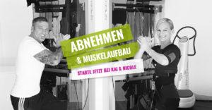 ems-training-münchen-kai-nicole