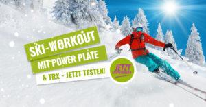 slider-skiworkout-2020