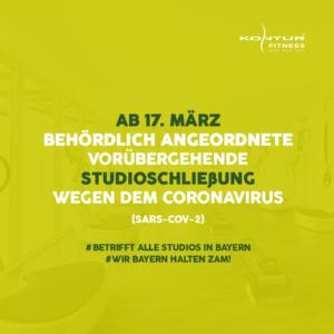 CORONAVIRUS-QUADRAT-FACEBOOK
